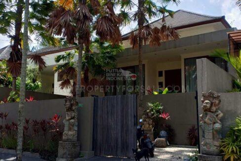Ubud-Bali-villa-for-sale-FH-0171-k-min