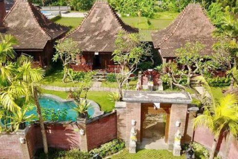 Ubud-Bali-villa-for-sale-FH-0198-a-min