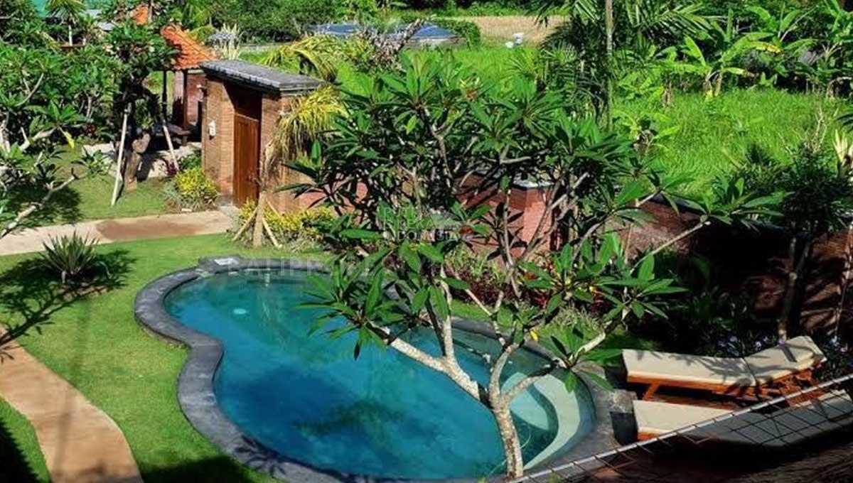 Ubud-Bali-villa-for-sale-FH-0198-b-min
