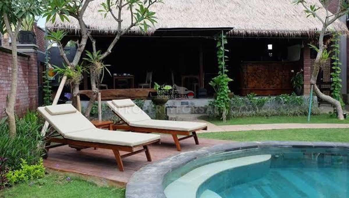 Ubud-Bali-villa-for-sale-FH-0198-c-min
