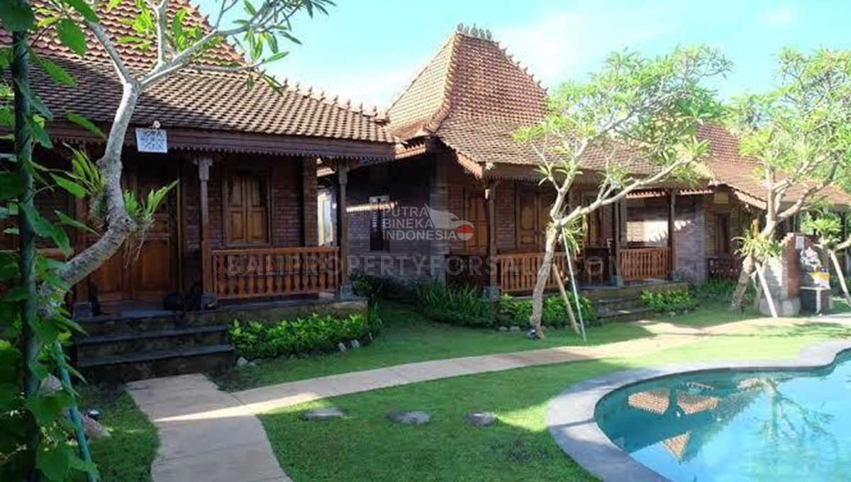 Ubud-Bali-villa-for-sale-FH-0198-d-min