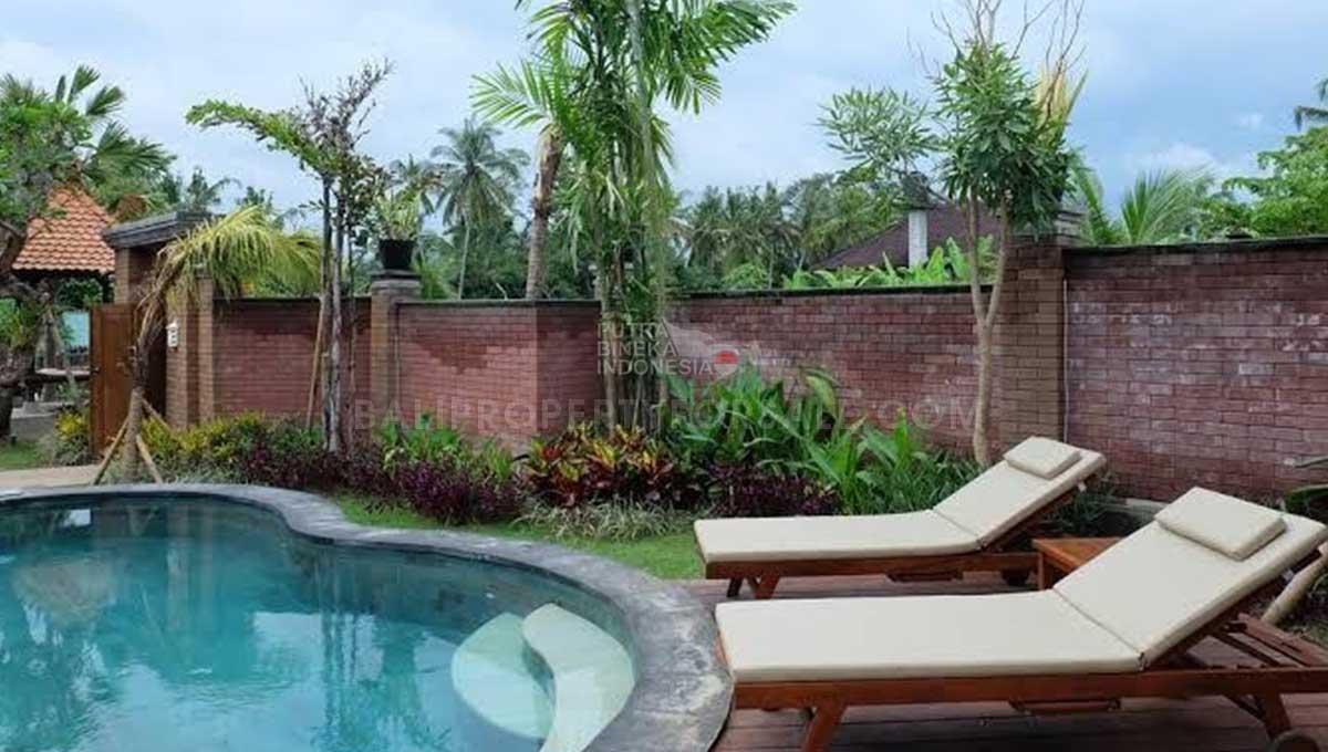 Ubud-Bali-villa-for-sale-FH-0198-e-min