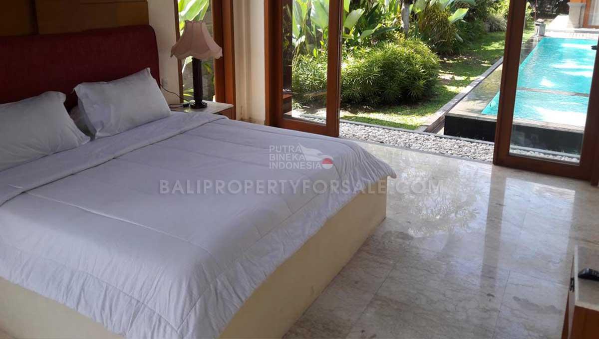 Ubud-Bali-villa-for-sale-FS7022-b-min