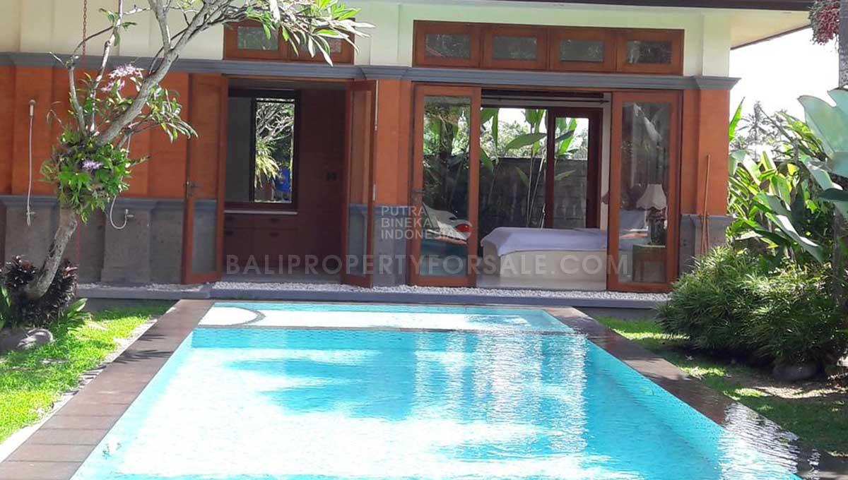 Ubud-Bali-villa-for-sale-FS7022-c-min