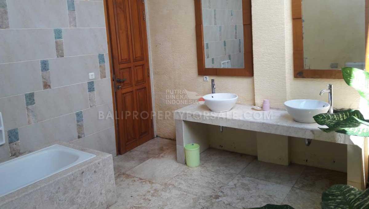 Ubud-Bali-villa-for-sale-FS7022-d-min