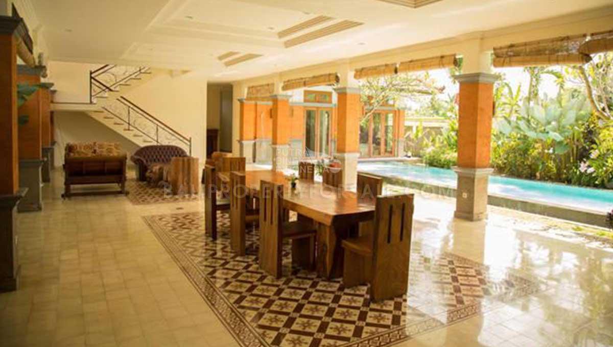 Ubud-Bali-villa-for-sale-FS7022-e-min