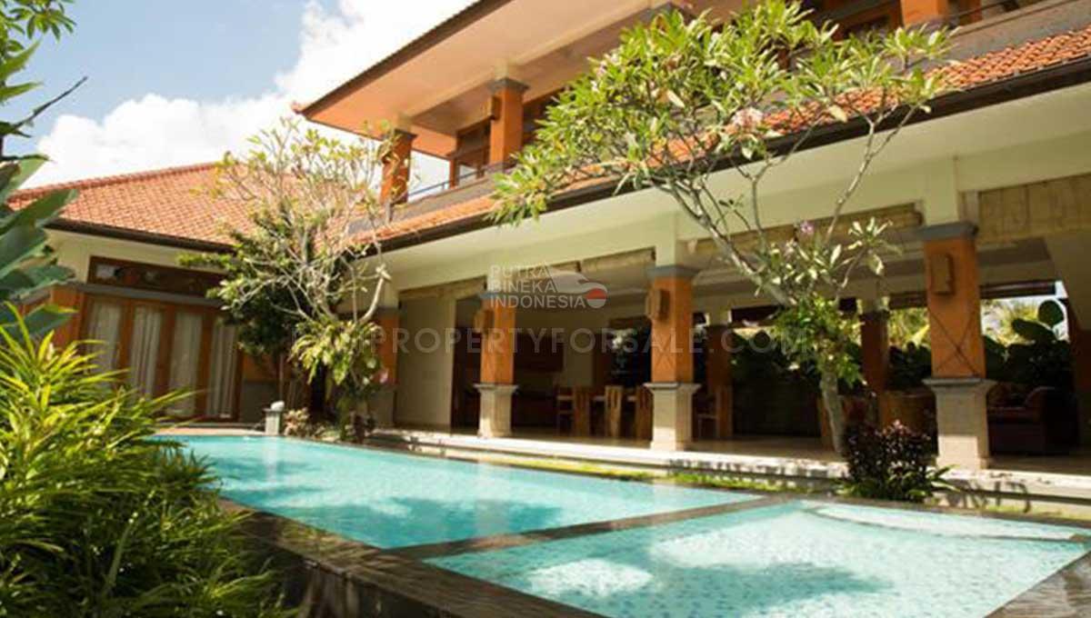 Ubud-Bali-villa-for-sale-FS7022-g-min
