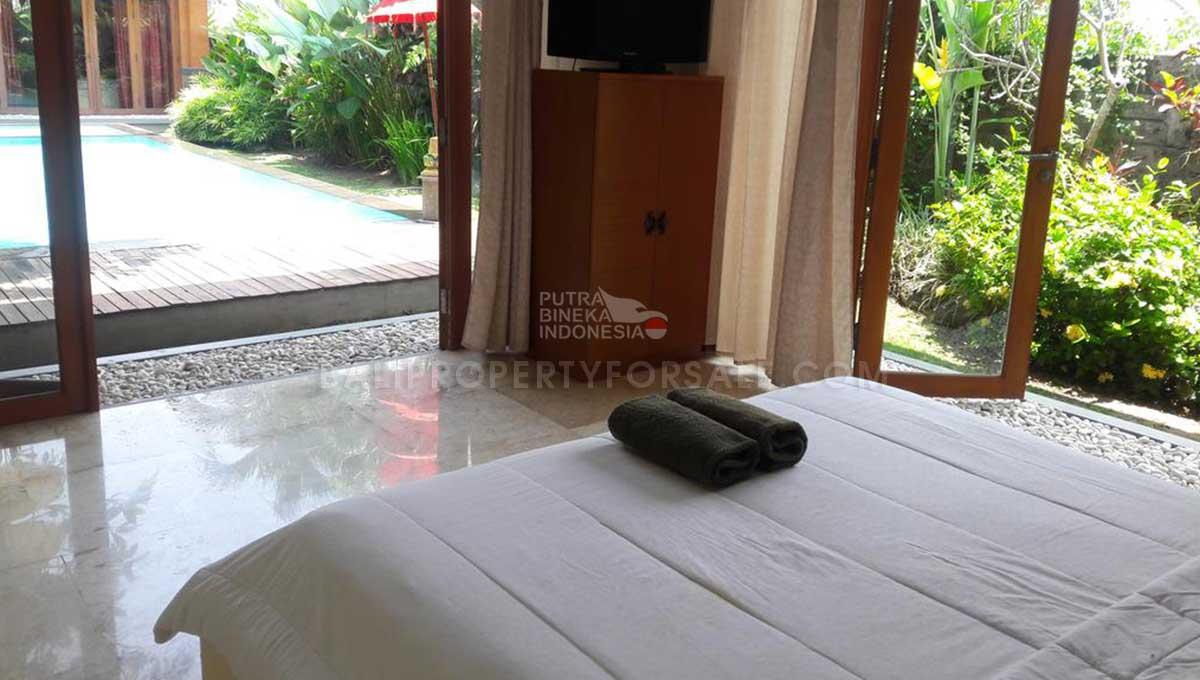 Ubud-Bali-villa-for-sale-FS7022-h-min