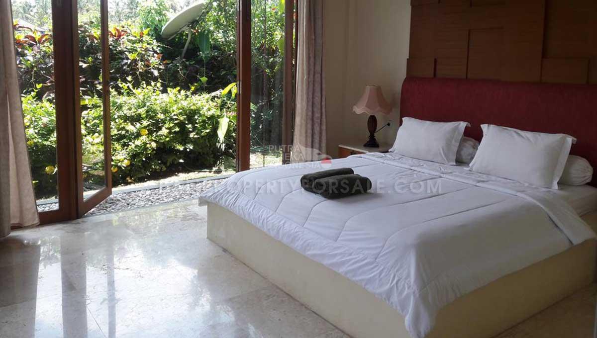 Ubud-Bali-villa-for-sale-FS7022-i-min
