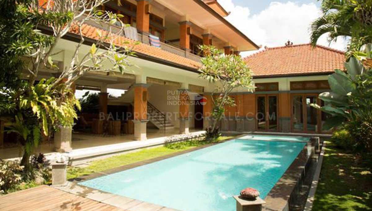 Ubud-Bali-villa-for-sale-FS7022-k-min