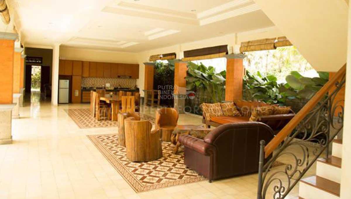 Ubud-Bali-villa-for-sale-FS7022-l-min