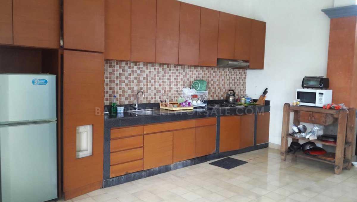Ubud-Bali-villa-for-sale-FS7022-m-min