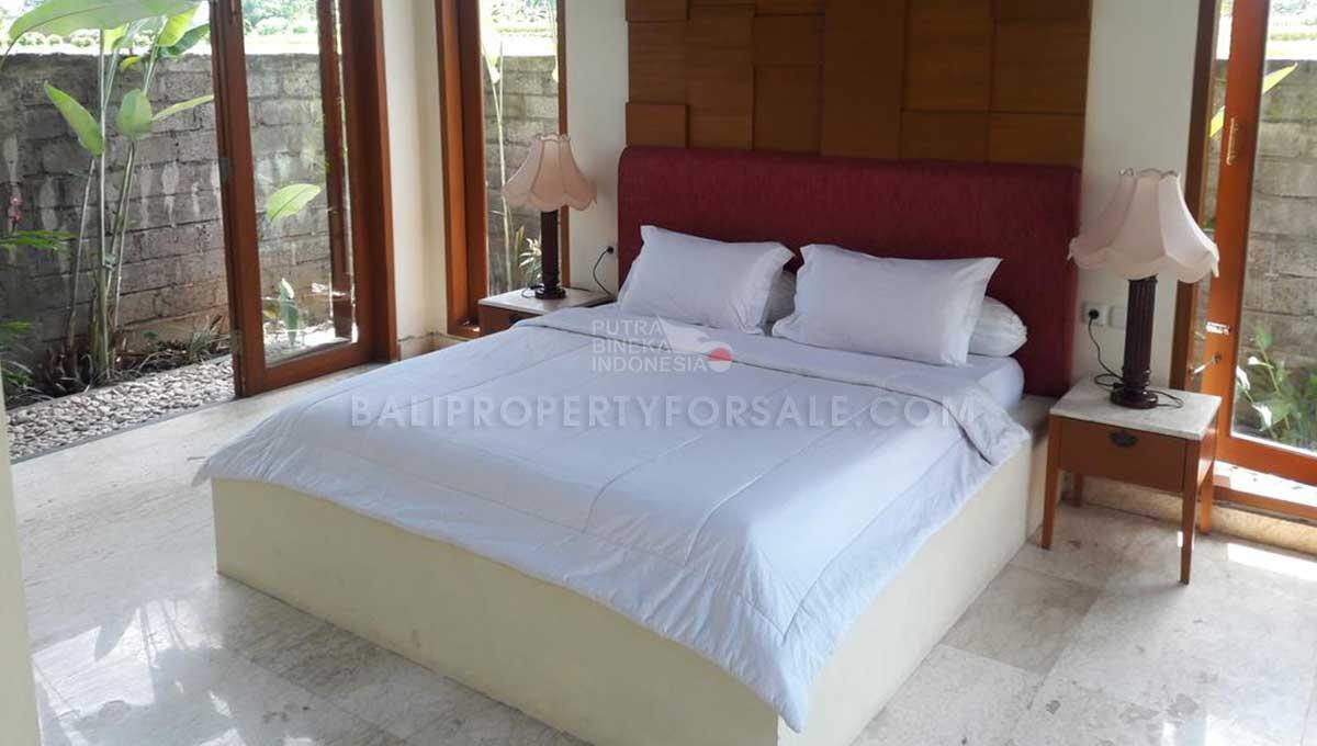 Ubud-Bali-villa-for-sale-FS7022-n-min
