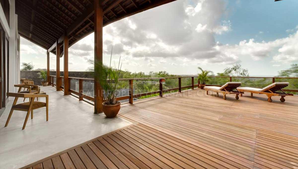 Uluwatu-Bali-villa-for-sale-FS7020-b-min