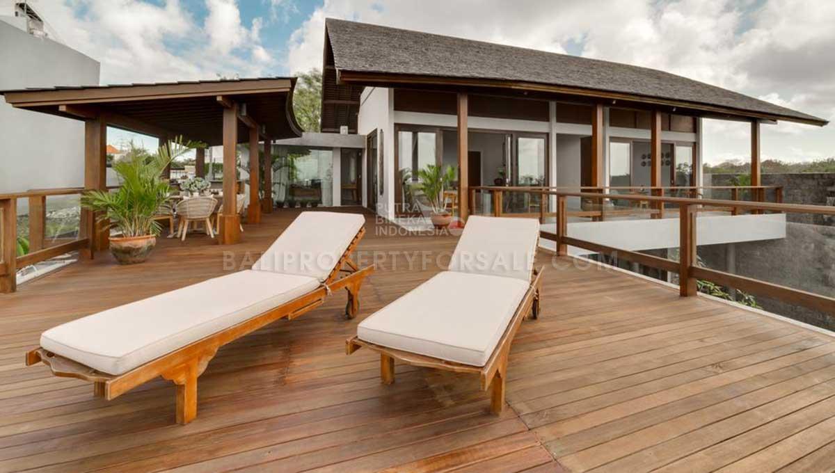 Uluwatu-Bali-villa-for-sale-FS7020-d-min
