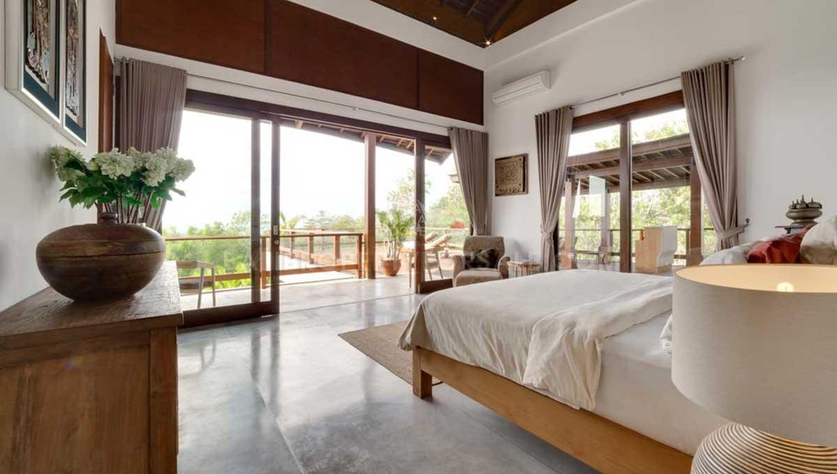 Uluwatu-Bali-villa-for-sale-FS7020-f-min