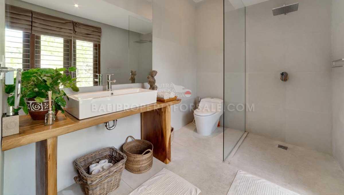Uluwatu-Bali-villa-for-sale-FS7020-g-min