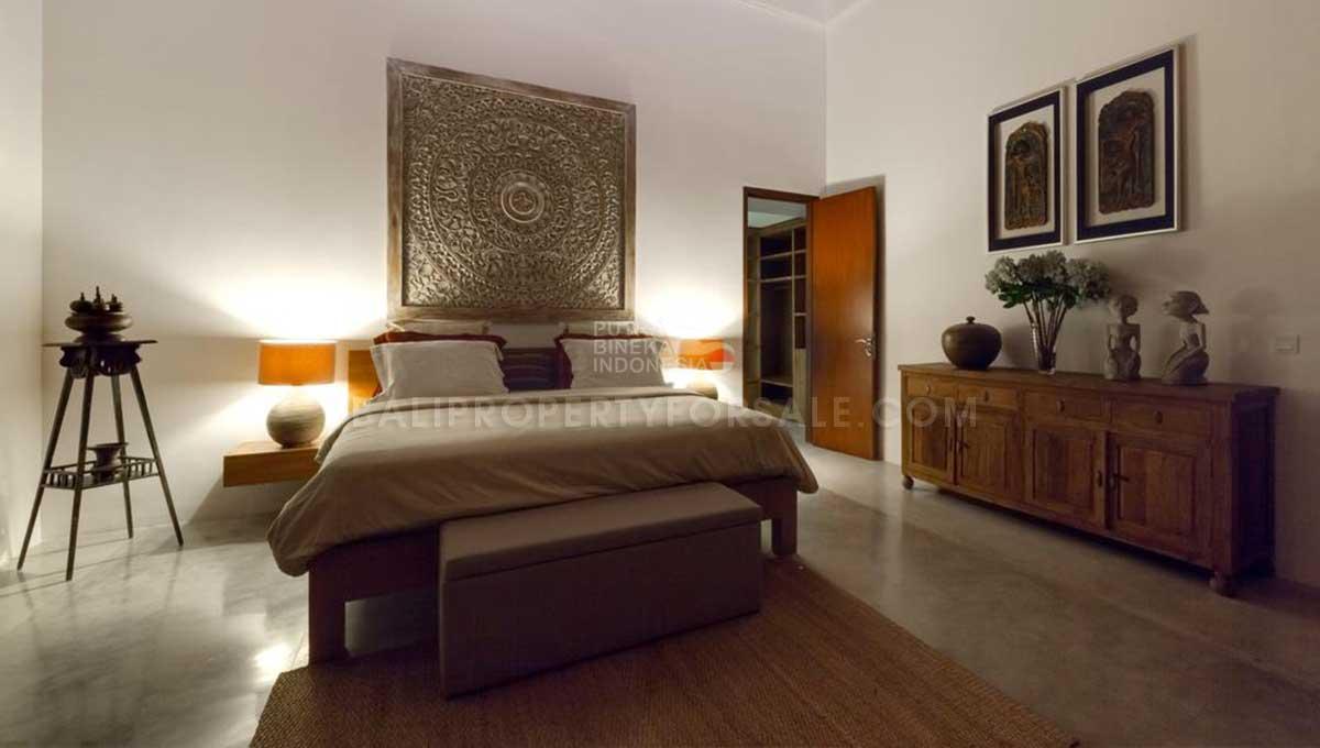 Uluwatu-Bali-villa-for-sale-FS7020-q-min