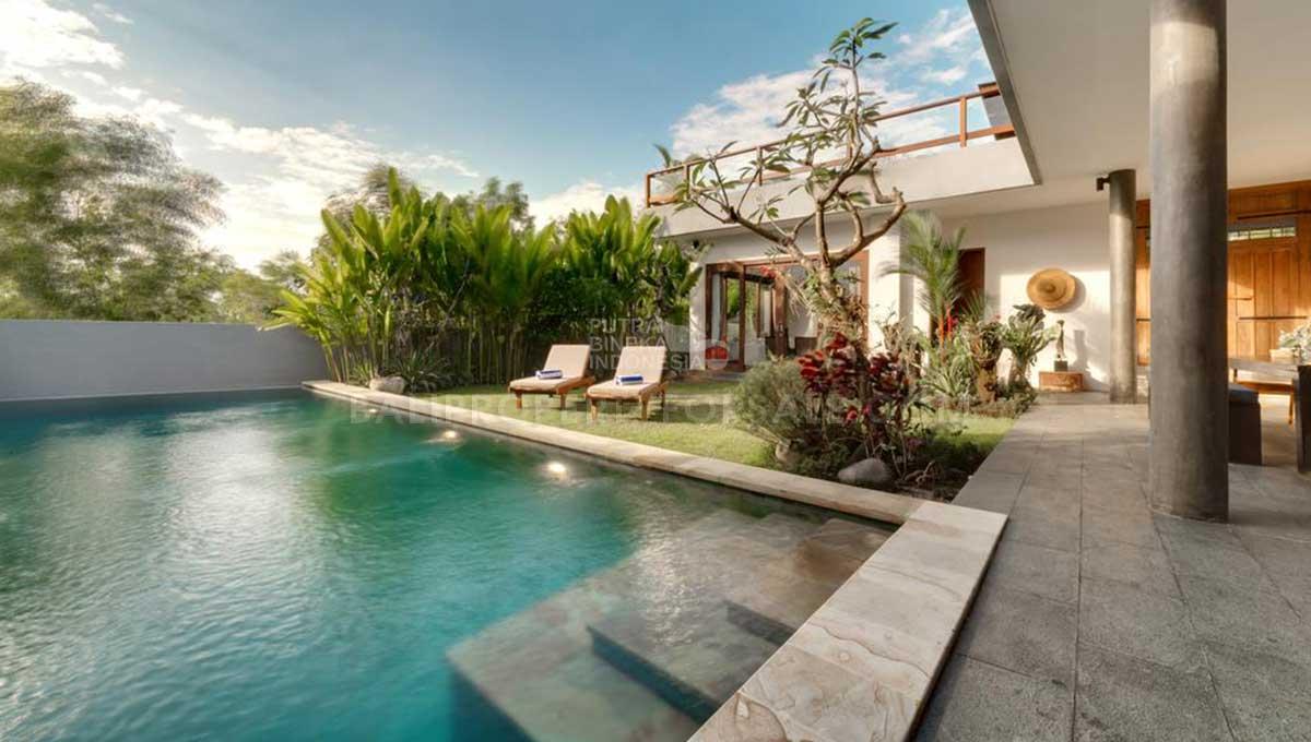 Uluwatu-Bali-villa-for-sale-FS7020-s-min