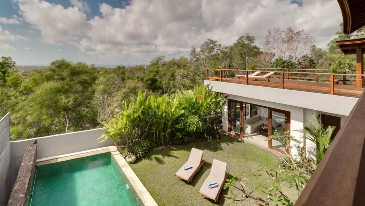 Uluwatu-Bali-villa-for-sale-FS7020-t-min