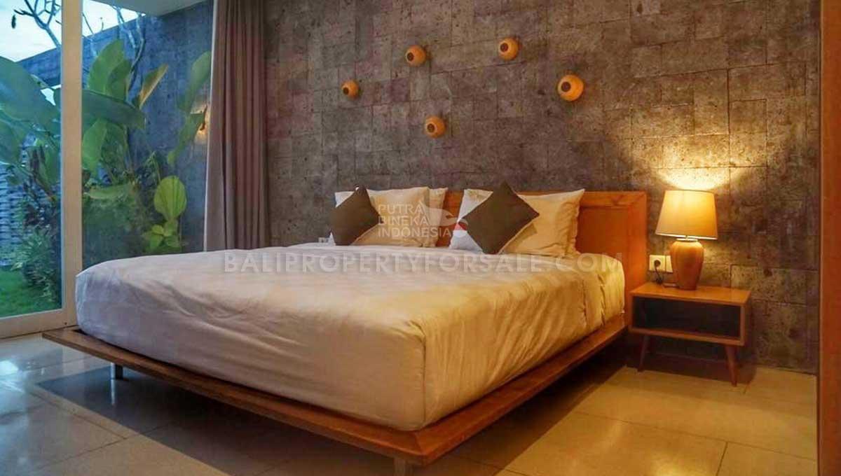 Uluwatu-Bali-villa-for-sale-FS7047-b-min