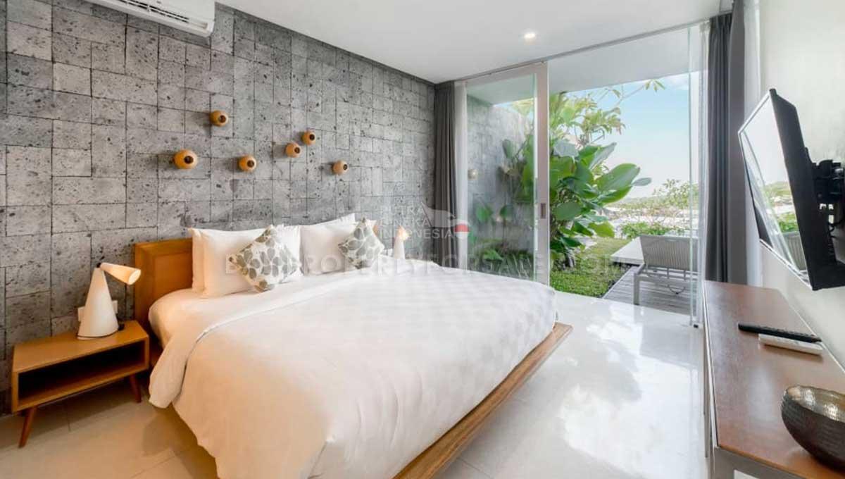 Uluwatu-Bali-villa-for-sale-FS7047-c-min
