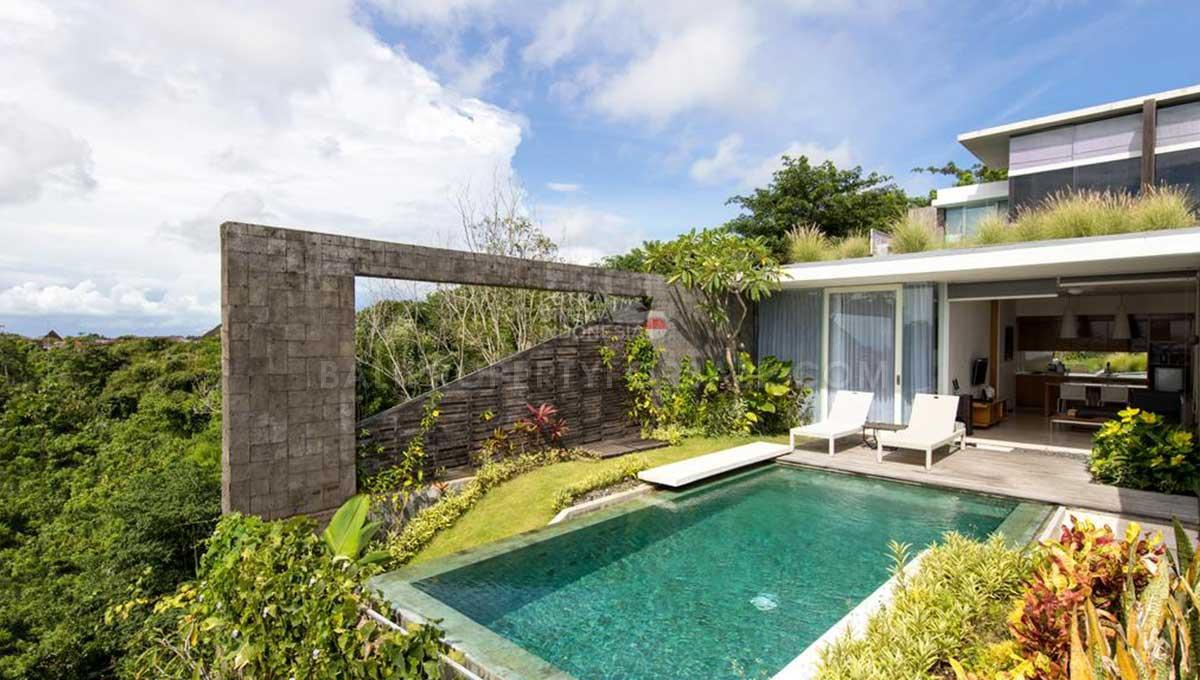 Uluwatu-Bali-villa-for-sale-FS7047-g-min