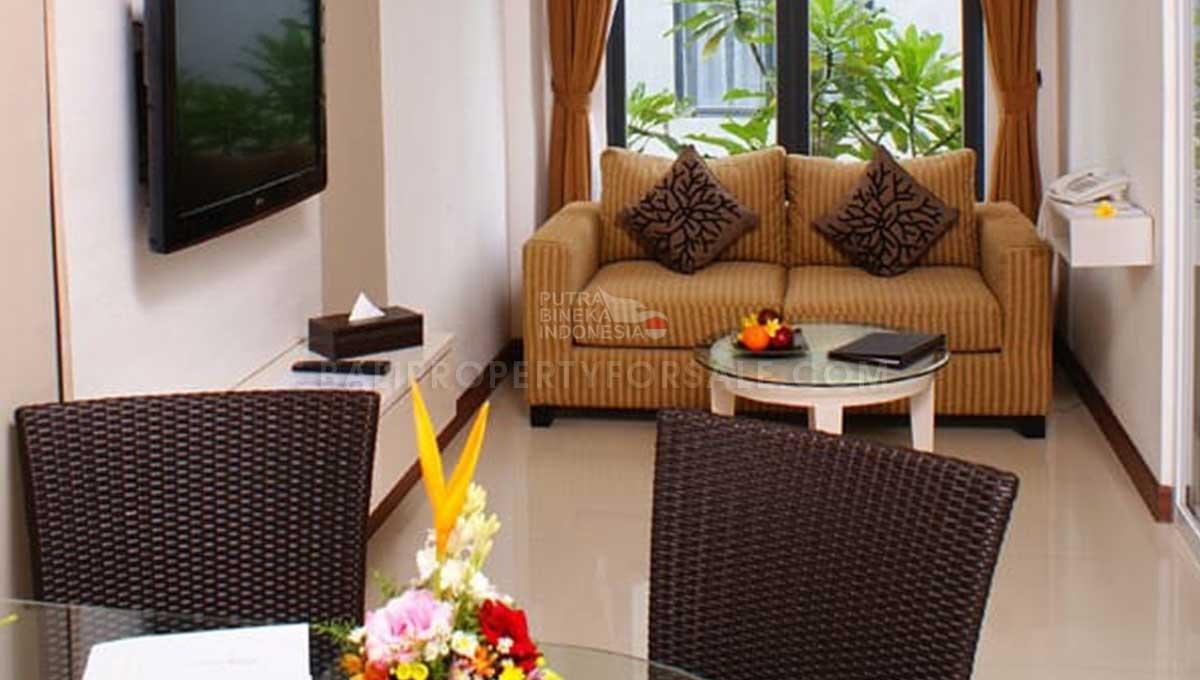 Umalas-Bali-hotel-for-sale-FH-0202-a-min