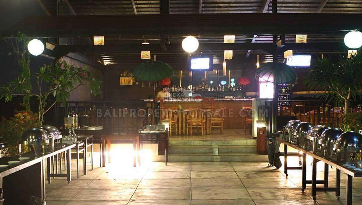 Umalas-Bali-hotel-for-sale-FH-0202-e-min