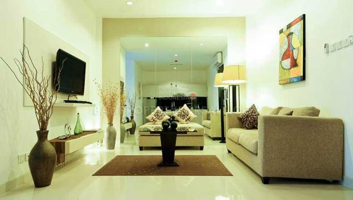 Umalas-Bali-hotel-for-sale-FH-0202-f-min