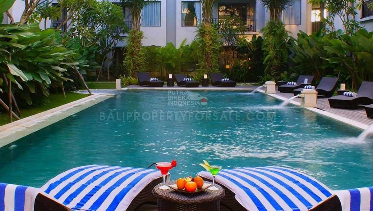 Umalas-Bali-hotel-for-sale-FH-0202-g-min
