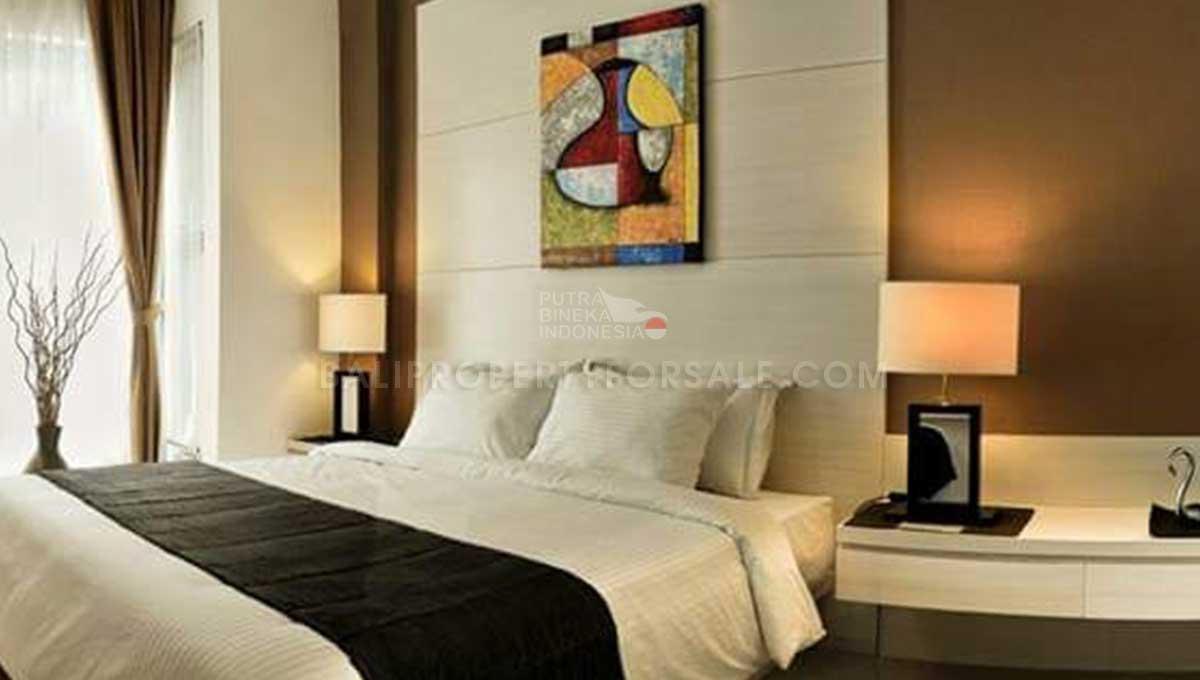 Umalas-Bali-hotel-for-sale-FH-0202-i-min