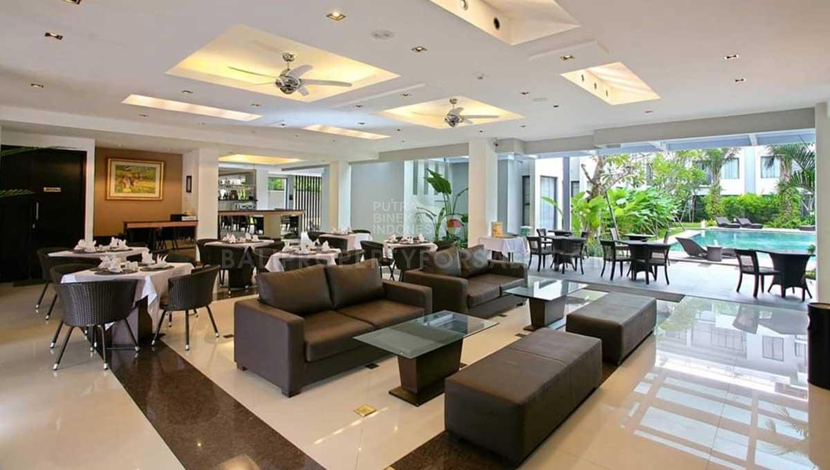 Umalas-Bali-hotel-for-sale-FH-0202-j-min