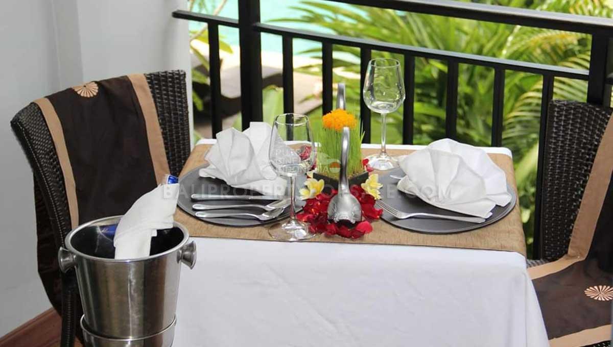 Umalas-Bali-hotel-for-sale-FH-0202-k-min