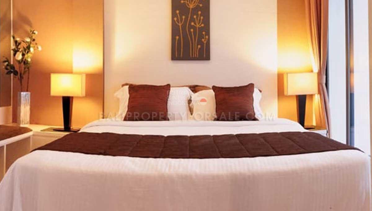 Umalas-Bali-hotel-for-sale-FH-0202-l-min