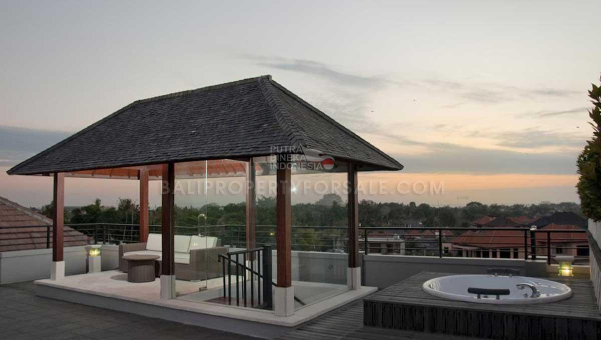 Umalas-Bali-hotel-for-sale-FH-0202-n-min