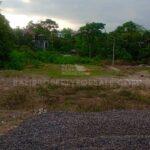 Umalas-Bali-land-for-sale-FH-0260-a-min