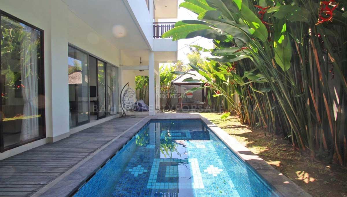 Umalas-Bali-villa-for-sale-FH-0149-a-min