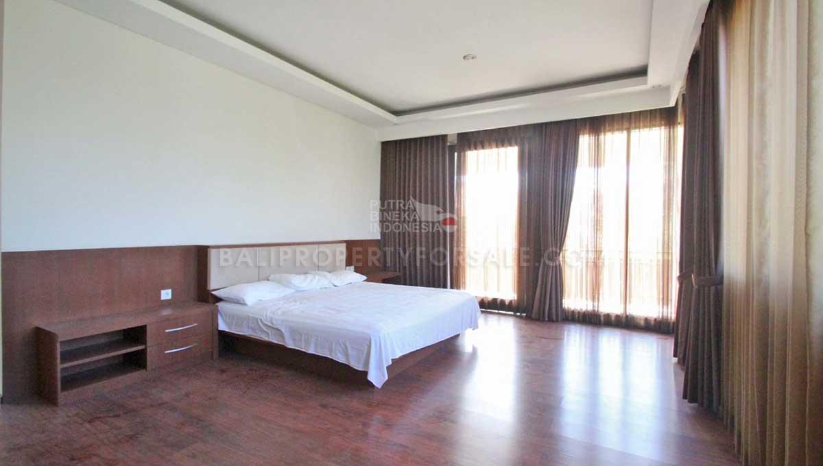 Umalas-Bali-villa-for-sale-FH-0149-b-min
