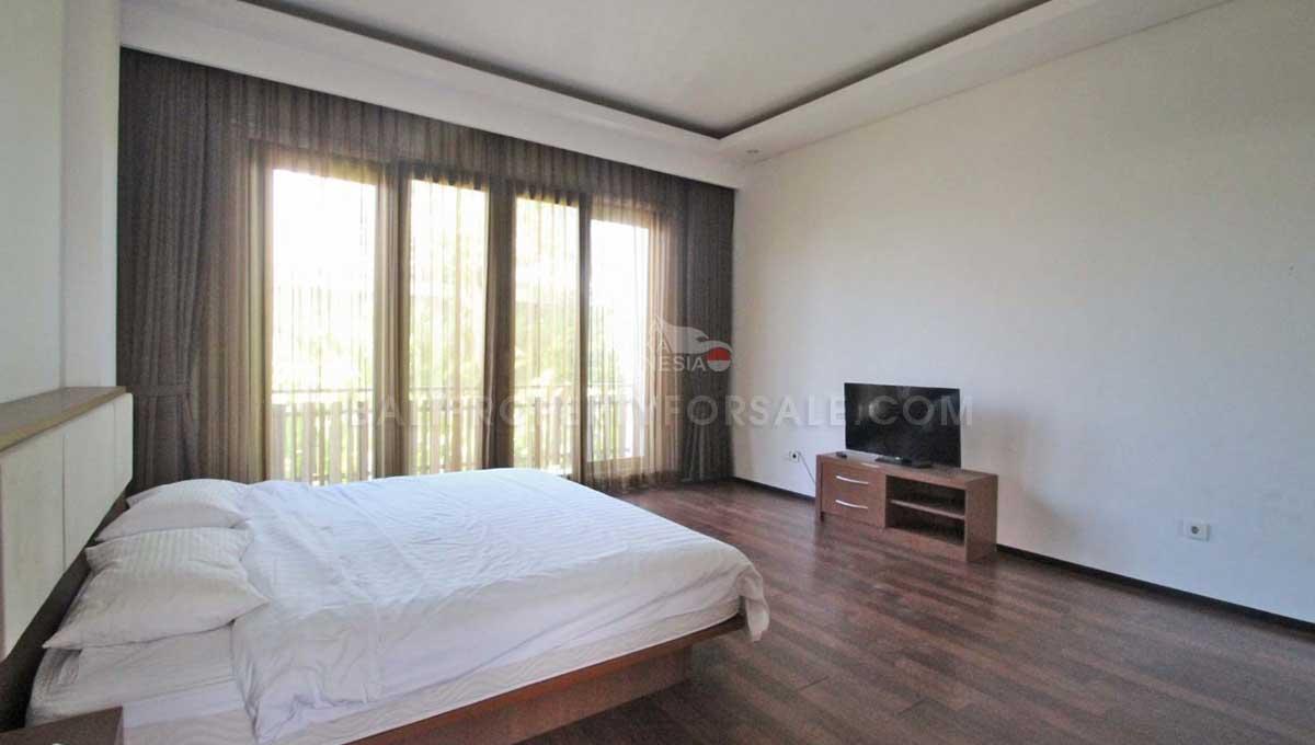 Umalas-Bali-villa-for-sale-FH-0149-e-min