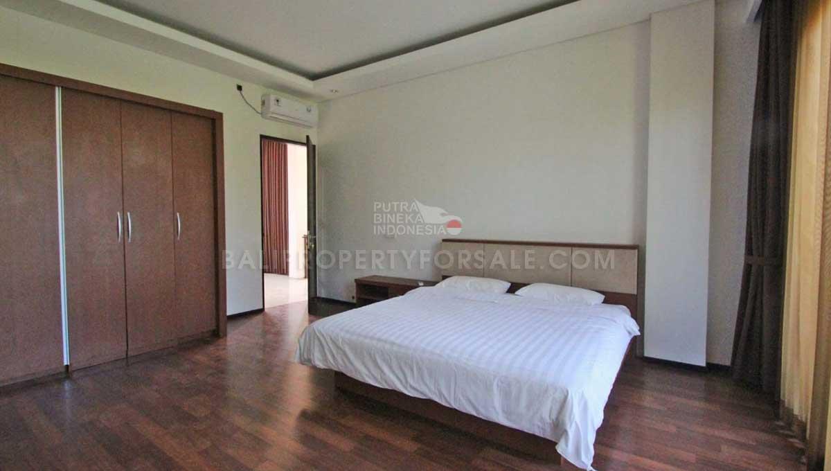 Umalas-Bali-villa-for-sale-FH-0149-f-min