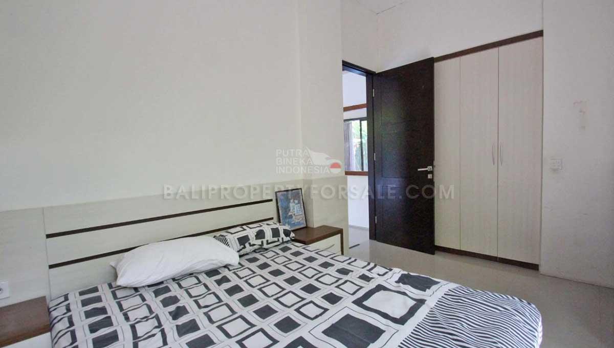 Umalas-Bali-villa-for-sale-FH-0149-g-min