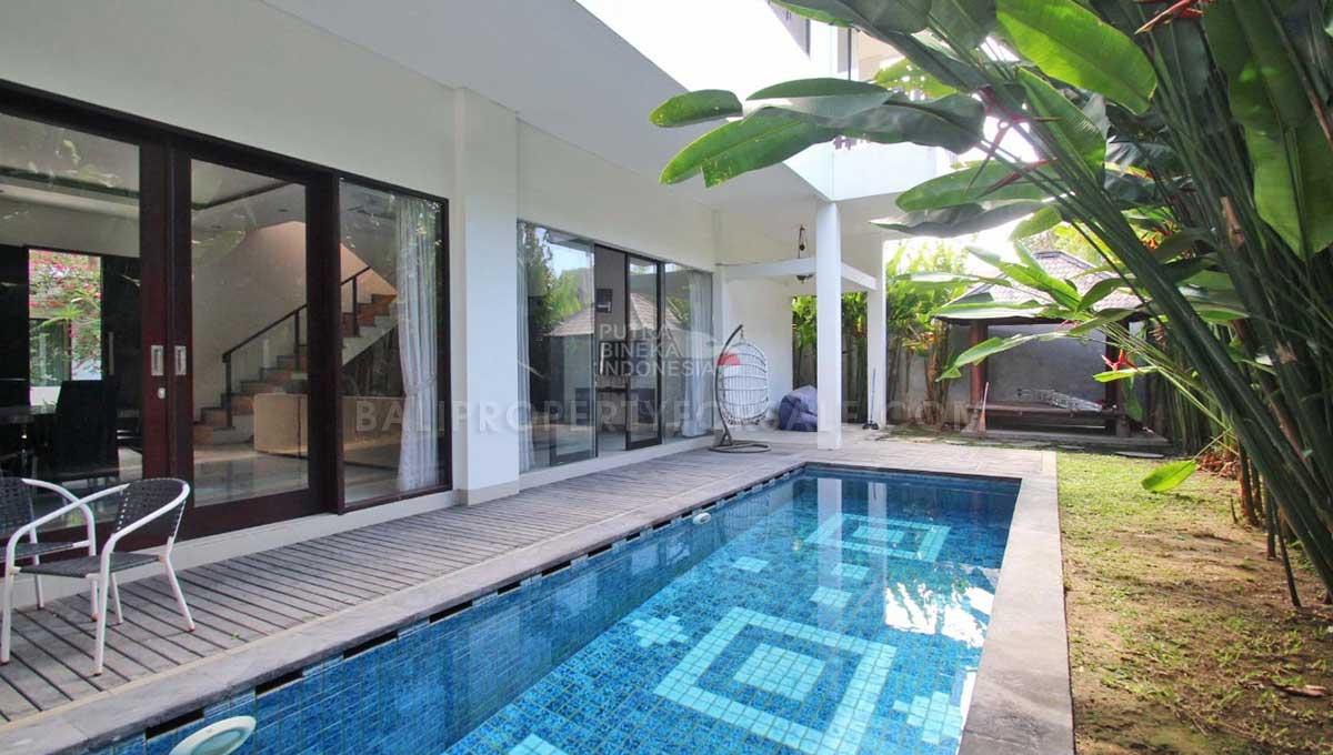 Umalas-Bali-villa-for-sale-FH-0149-i-min