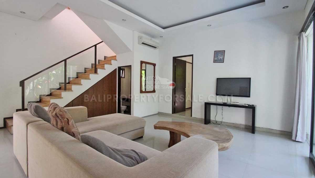 Umalas-Bali-villa-for-sale-FH-0149-k-min