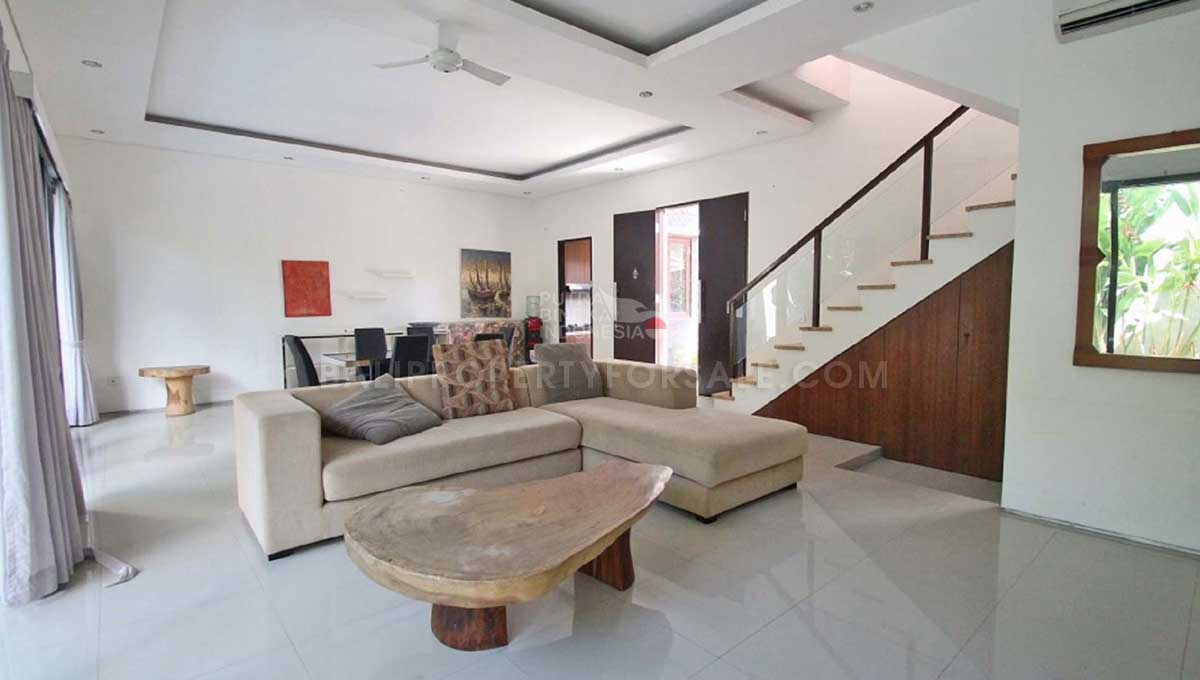 Umalas-Bali-villa-for-sale-FH-0149-o-min