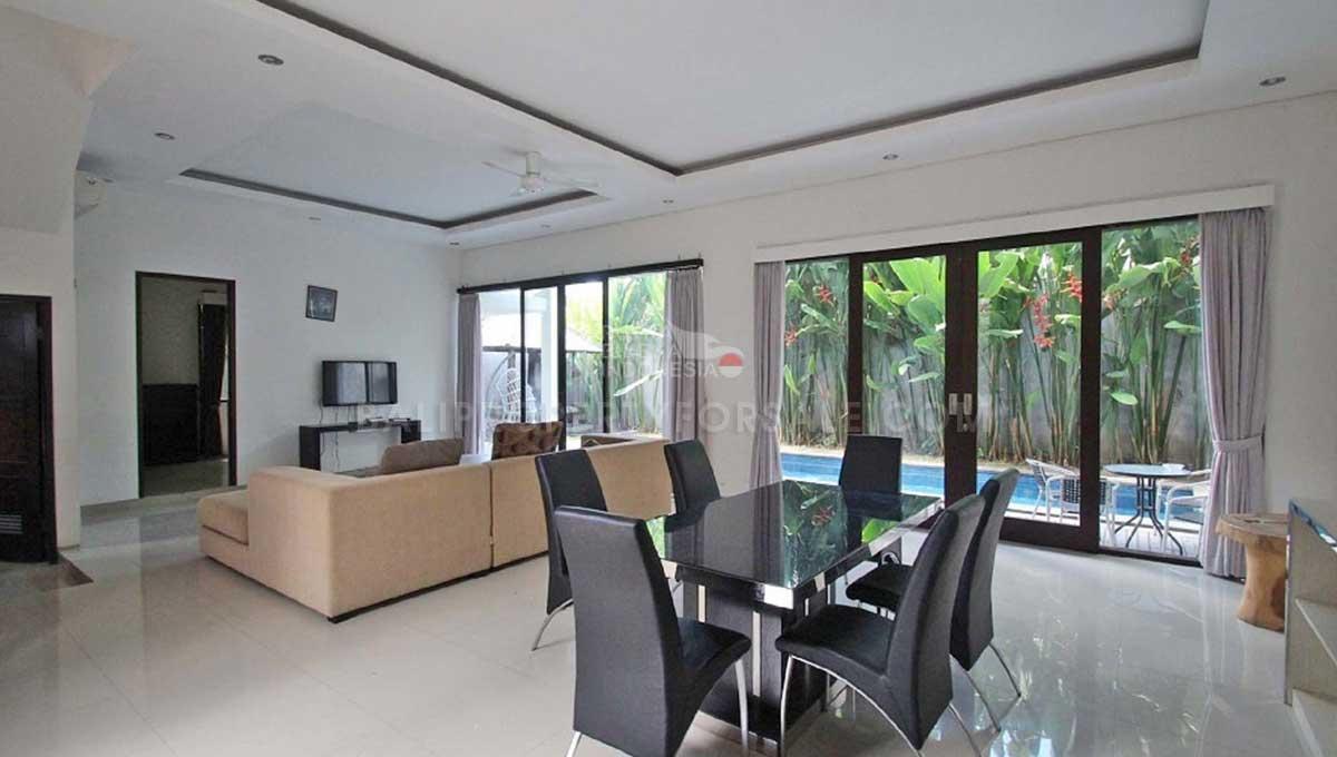 Umalas-Bali-villa-for-sale-FH-0149-p-min