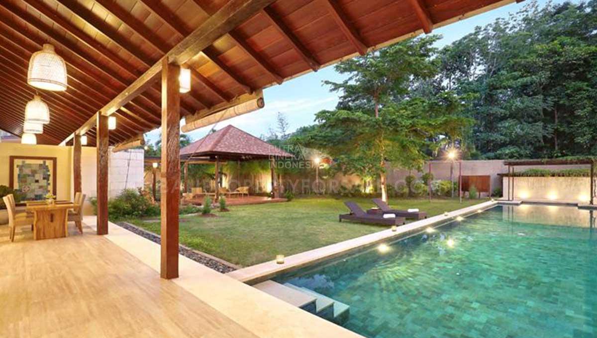 Umalas-Bali-villa-for-sale-FS7037-a-min
