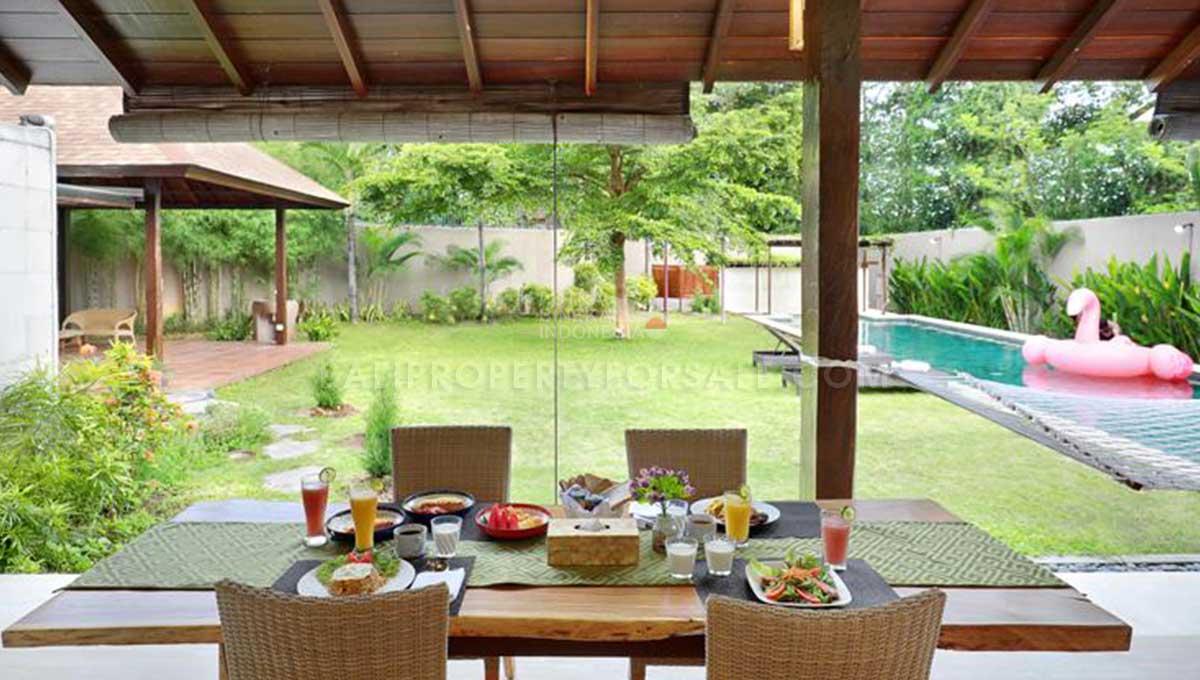 Umalas-Bali-villa-for-sale-FS7037-b-min