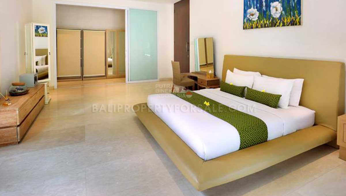 Umalas-Bali-villa-for-sale-FS7037-e-min