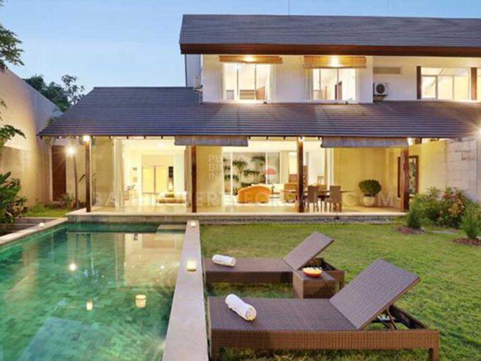 Umalas-Bali-villa-for-sale-FS7037-g-min